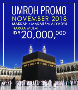 http://www.paketumrohpromo.com/2018/06/umroh-november-2018.html