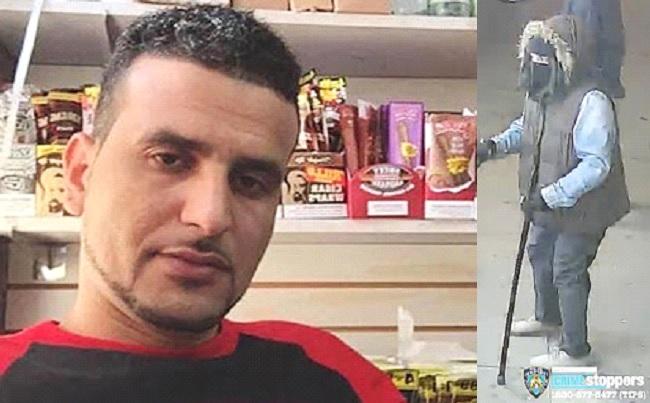 Matan dos bodegueros en El Bronx,Nueva York ofrecen 10 mil dólares recompensa