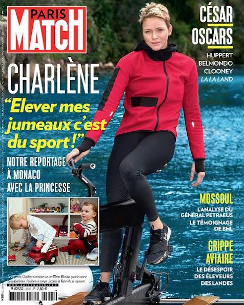 Princess-Charlene-Princess-Gabriella-and-Prince-Jacques-2.jpg