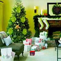 Games2Rule Christmas Surprise Gift Escape