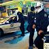 ΣΥΜΒΑΙΝΕΙ ΤΩΡΑ!Εγκληματική οργάνωση που εβγαζε εκατομμύρια ευρώ εις βάρος των Ελλήνων συνέλλαβε η  ΕΛ.ΑΣ!Πάνω από 100 εκατομμύρια ευρώ υπολογίζονται τα κέρδη της εγκληματικής οργάνωσης!(BINTEO)