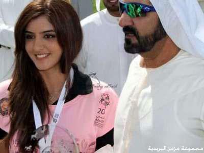 جديد العرب: اليسا لا تمانع فى الانجاب بدون زواج