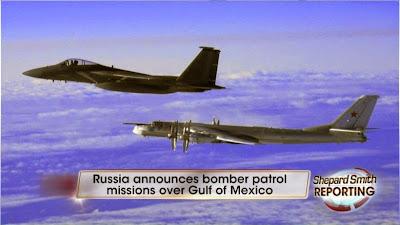 la-proxima-guerra-rusia-anuncia-que-desplegara-bombarderos-sobre-golfo-de-mexico-respaldo-de-china