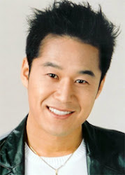 Park Jung Woo