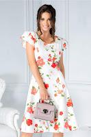 rochie-de-zi-pentru-un-look-original-7