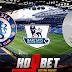 Prediksi Bola Terbaru - Prediksi Chelsea vs Tottenham 27 November 2016