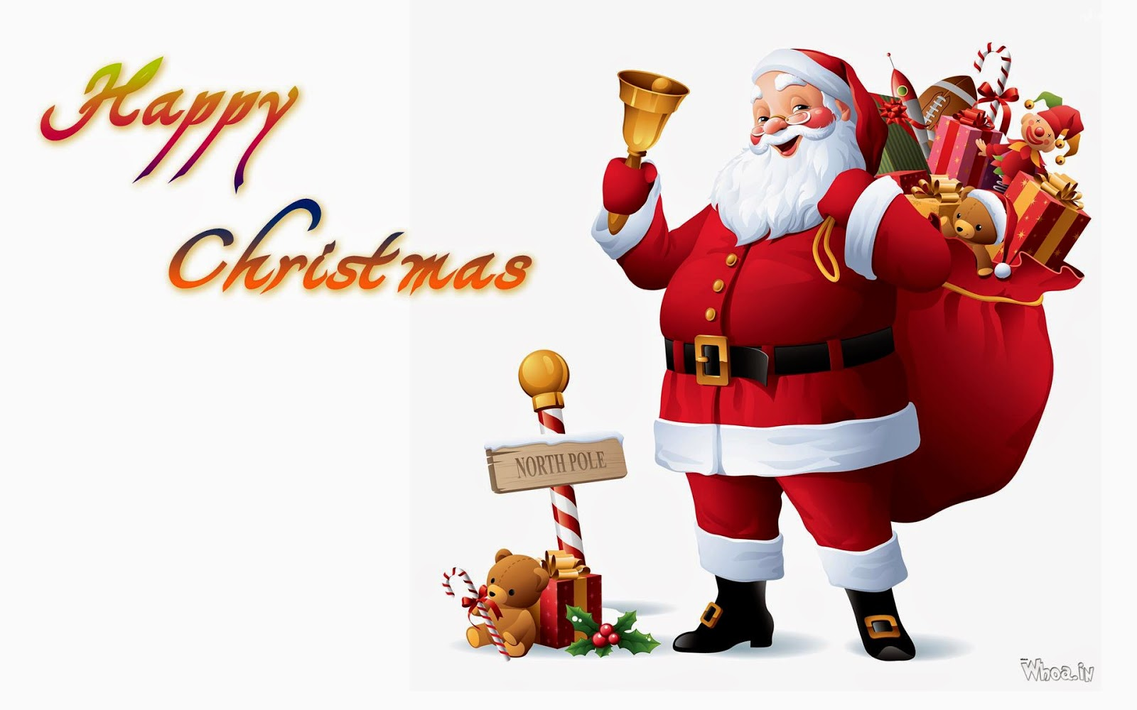 Merry--christmas-3d-santa-claus-image-with-gifts-HD-wallpaper.jpg