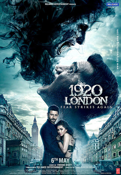 1920 London (2016) Download / Online In 300MB 720P