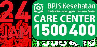 Cetak Kartu BPJS Kesehatan