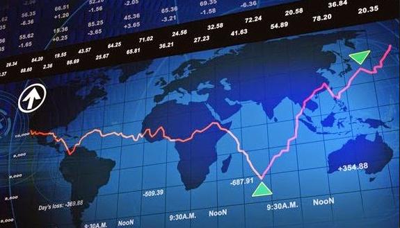 Different types of forex broker, Forex Broker, Forex,