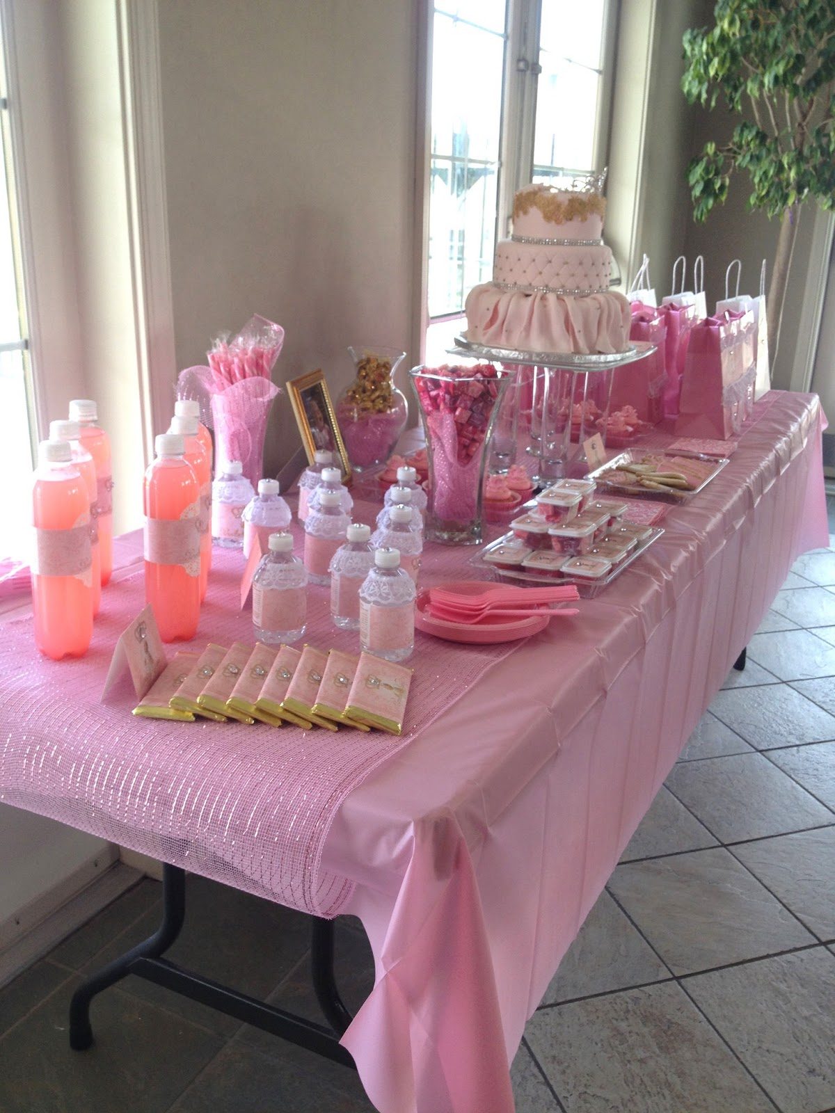 plastic chair covers party city lounge chairs at walmart exquisite couture designs all things creative by crystal