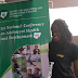 MY EXPERIENCE AT THE YOUTH PRE-CONFERENCE ORGANISED BY SOCIETY FOR ADOLESCENT AND YOUNG PEOPLE'S HEALTH IN NIGERIA: IDEAS WORTH SHARING TO BROADEN YOUR HORIZONS