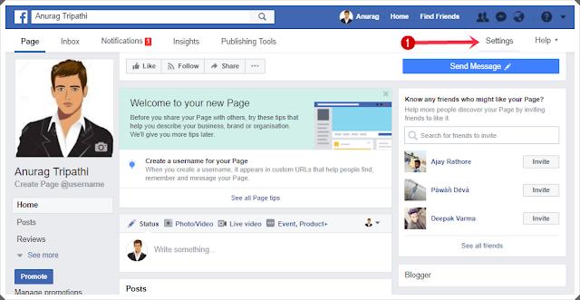 facebook-auto-reply