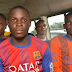 6 Kidnapped Sec. School Students From Igbonla, Epe, Lagos State Has Been Released