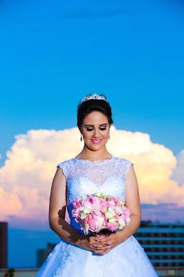 maio, mês da noiva, prévia da noiva, brasília, andressa franco