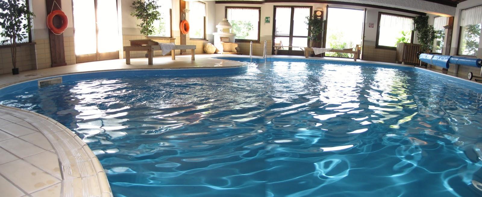 Dove dormire a folgaria in trentino - Hotel folgaria con piscina ...