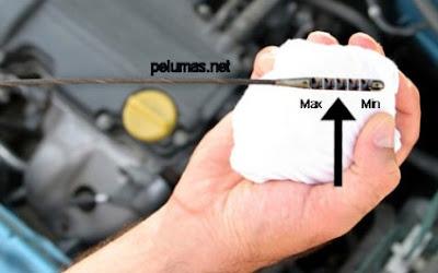 """Cara Merawat Mobil """"Mesin Diesel"""" Agar Performa Tetap Prima"""