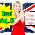 Cara Cepat Belajar Bahasa Inggris, Cukup 3 Kunci Inilah Yang Harus anda lakukan.