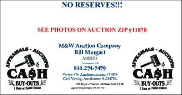 http://www.auctionzip.com/cgi-bin/photopanel.cgi?listingid=2733600&category=0&zip=&kwd=