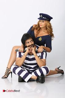 Araku Road Lo Telugu Movie Latest Stills 0004