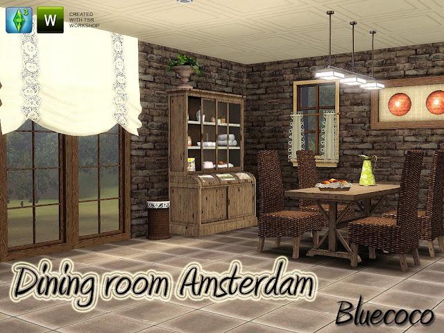 DiningRoomAmsterdam.jpg