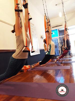 yoga, yoga aereo, aeroyoga, aerial yoga, air yoga, argentina, buenos aires, formacion, teacher training, cursos, profesores, profesorado, cordoba, santa fe, mendoza, neuquen