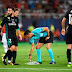 Partida entre Real Madrid e PSG terá arbitragem italiana