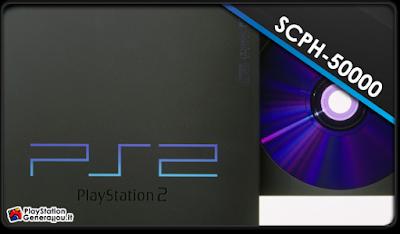 http://playstationgen.blogspot.com/2010/08/playstation-2-serie-scph-5xxxx.html