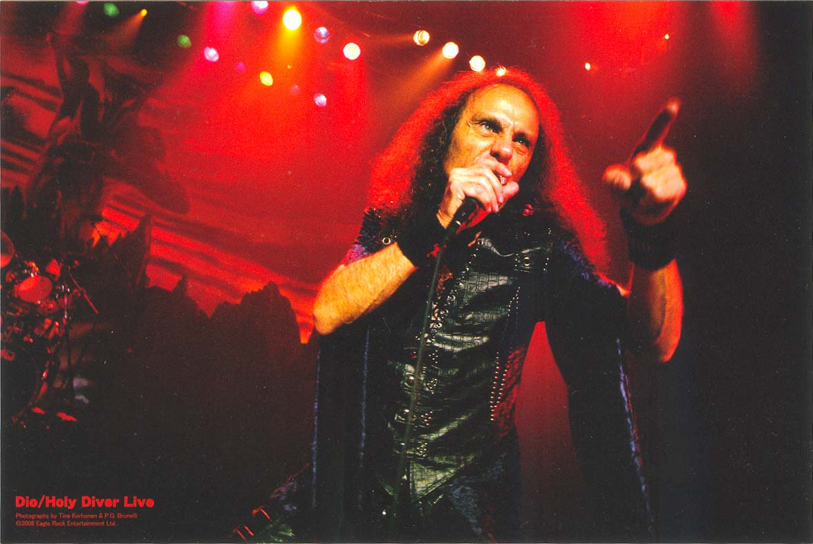Wallpapers Hd Superheroes Twisted S Wallpapers Ronnie James Dio 7