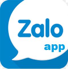 Tải Zalo Chat cho điện thoại miễn phí