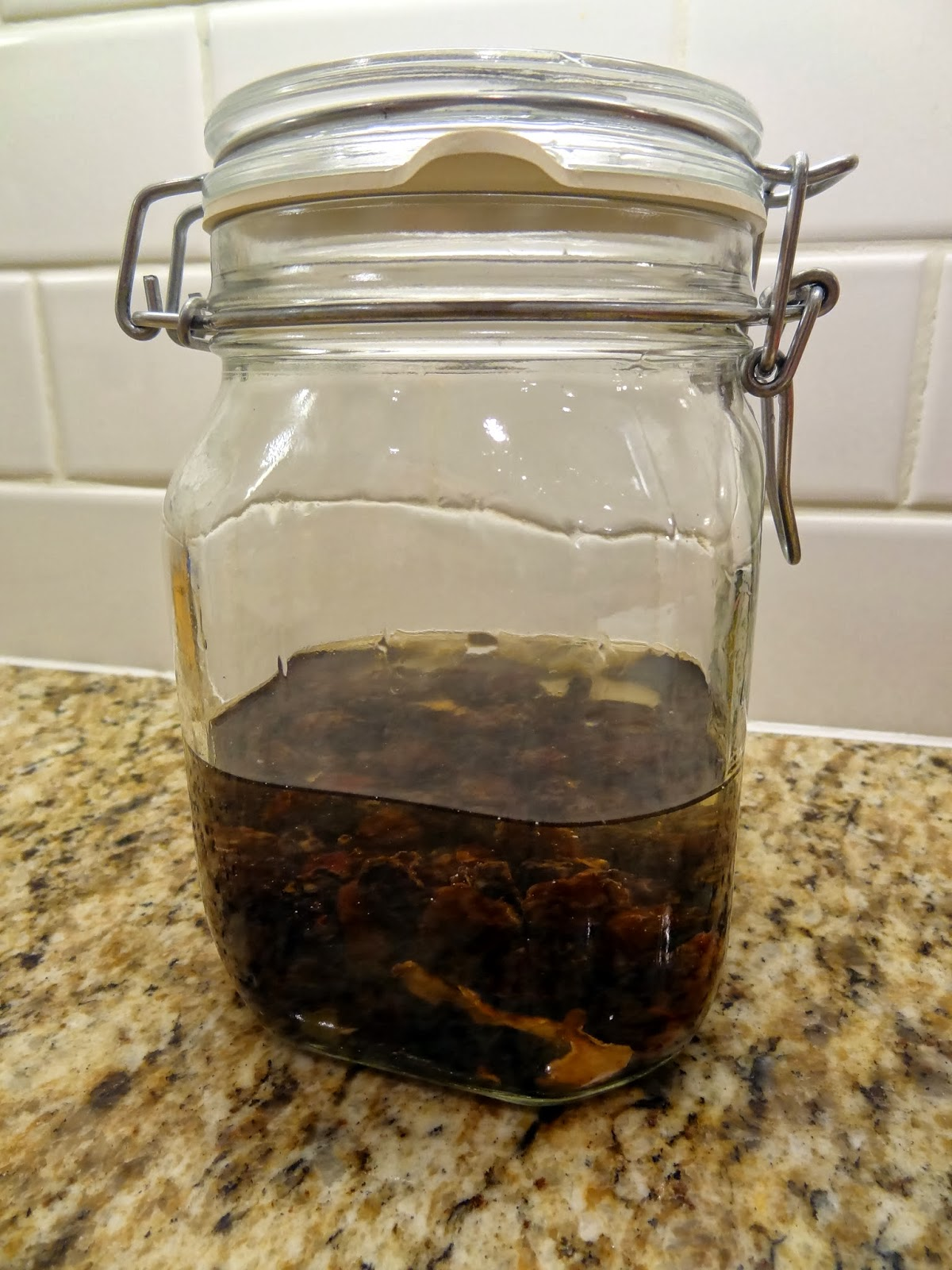 The Food Method: How to Create Your Own Glögg Recipe