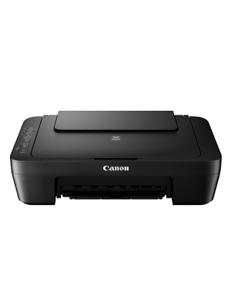 Driver Canon Mp160 Windows 8.1