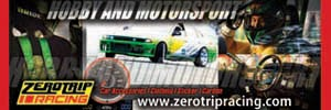 Business Directories Bisnis Direktori ZeroTrip Racing