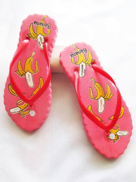Distributor Sandal Dewasa 5000an Dengan Berbagai Model