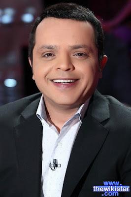 محمد هنيدي, Mohamed Henedy, ممثل, مصري, كوميدي, السيرة الذاتية, حياة, صورة, صور