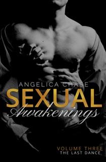 https://2.bp.blogspot.com/-e2DdRwScYQQ/WO7igbKJfxI/AAAAAAAAf_M/QDgKxQDiclY6HMWjXdIckRAgNixsmdhlwCLcB/s1600/Sexual%2BAwakenings%2B3.jpg
