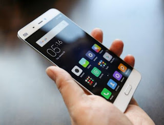Five Ways to Maximise Your Mobile Data Usage