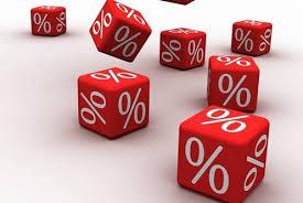 Perbedaan pinjaman dengan jaminan bpkb kendaraan dan pinjaman tanpa agunan atau KTA