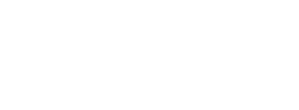 TheReviewNow