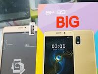 Cara Flashing Bellphone BP99 Big 1000% Sukses Tanpa Kendala