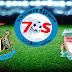 موعدنا مع  مباراة ليفربول ونيوكاسل   04/05/2019 الدورى الانجليزى الممتاز