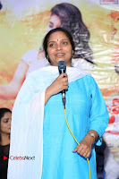 Edo Prema Lokam Audio Launch .COM 0013.jpg