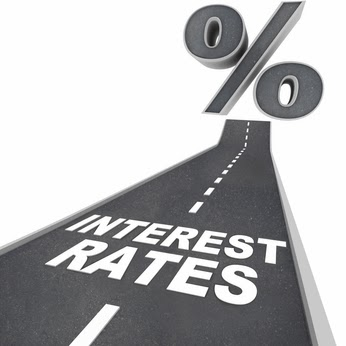 interest rate tips simply autos