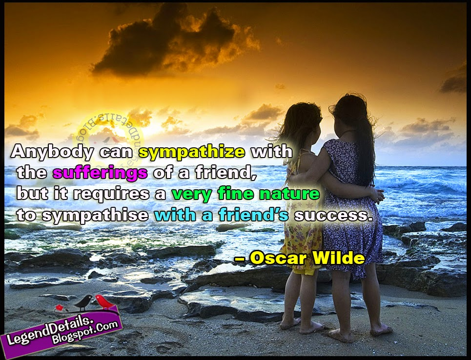 Love Wallpapers Quotes In Telugu Legendary Friendship Quotes In English Legendary Quotes