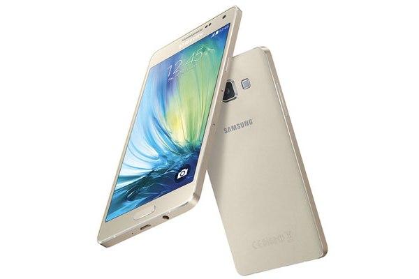 Harga Samsung Galaxy A8