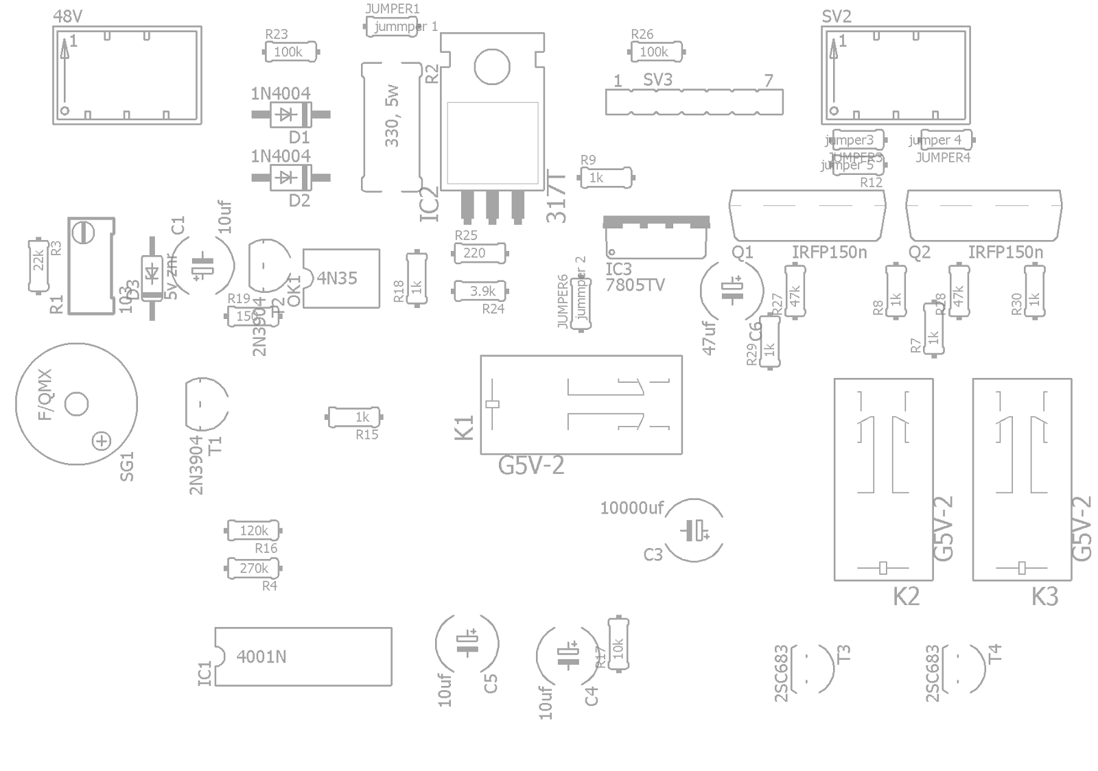 Ksf Electronics