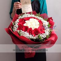 toko bunga di jakarta utara, florist jakarta utara, toko bunga online murah,