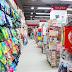 Senarai 5 Barang Tak Digalakkan Beli Di Kedai RM5