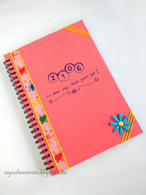 bullet-journal-notebook-spiral-simple-myindianversion-blog.jpg