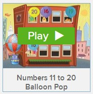 http://www.education.com/game/balloon-pop-11-20/